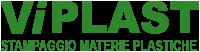 ViPLAST Logo
